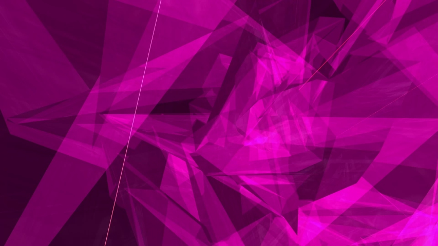Abstract Background with Beautiful Color | Shutterstock HD Video #1032660002