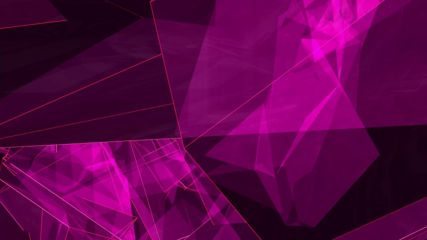 Abstract Background with Beautiful Color | Shutterstock HD Video #1032660152