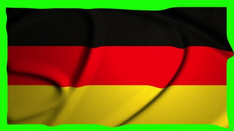 germany Animation Flag Animation Green Screen Animation germany video Flag video Green Screen video germany german Flag german Green Screen german germany 4k Flag 4k Green Screen 4k