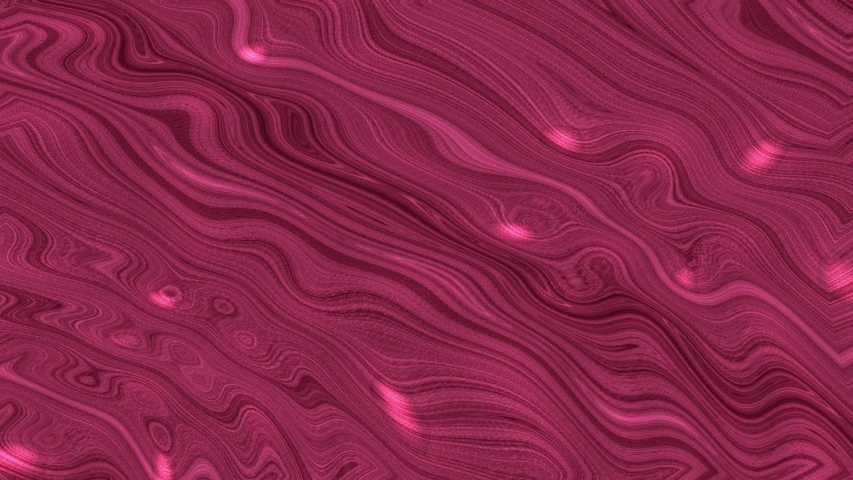 Texture background pattern color abstract illustration wallpaper design decoration colorful wave wavy geometric graphic backdrop curve art curly elegant shape line modern bend effect gradient | Shutterstock HD Video #1037034782