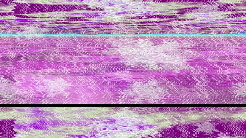 Color design texture abstract background | Shutterstock HD Video #1037093522