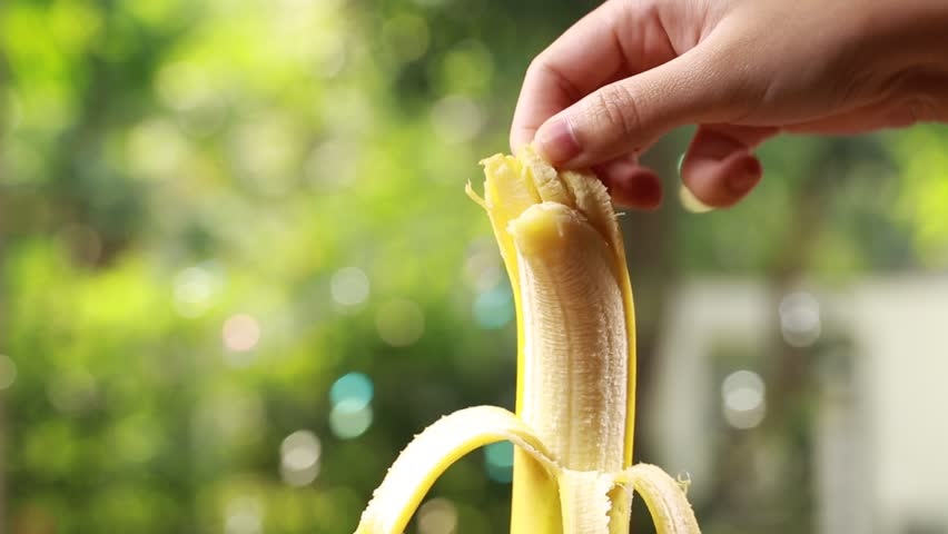 banana peelings dishwasher Roses love banana peels they rot quickly, releasing minerals roses need such as calcium, sulfur, magnesium, and phosphates.