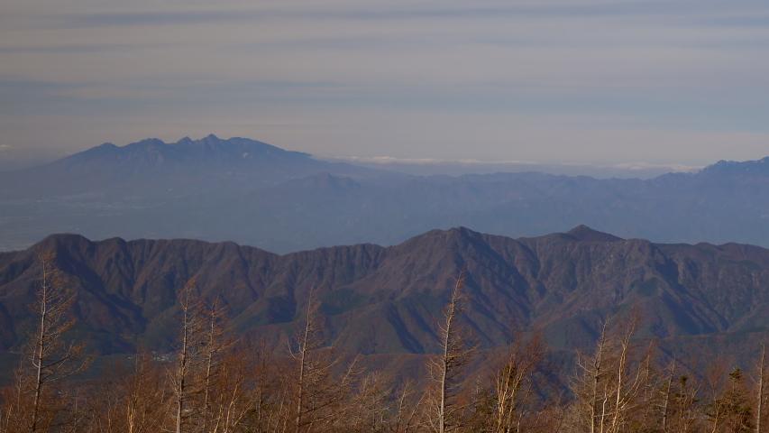 View of Mount Fuji, Kitayama, Fujinomiya, Japan. | Shutterstock HD Video #1044924952