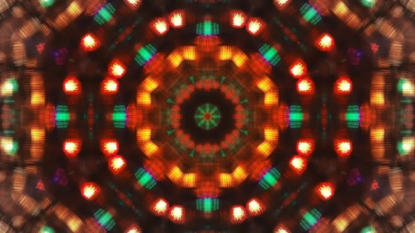 Motion Patterns Background_ Bright Shiny Light Effects Seamless  | Shutterstock HD Video #1046482162