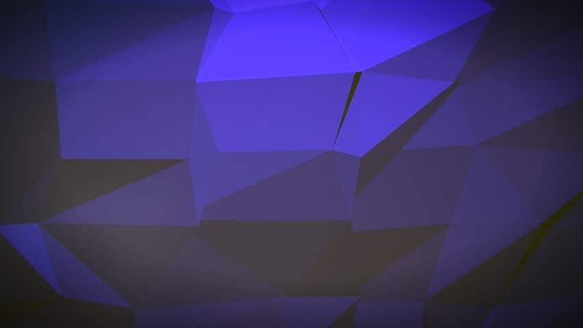 Light show backgroun | Shutterstock HD Video #10742012