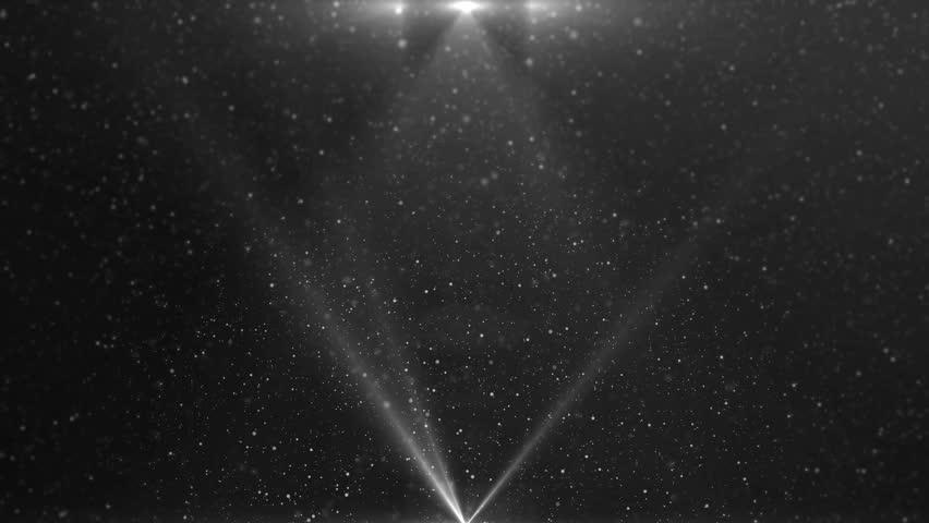Black Sparkles Background Tumblr
