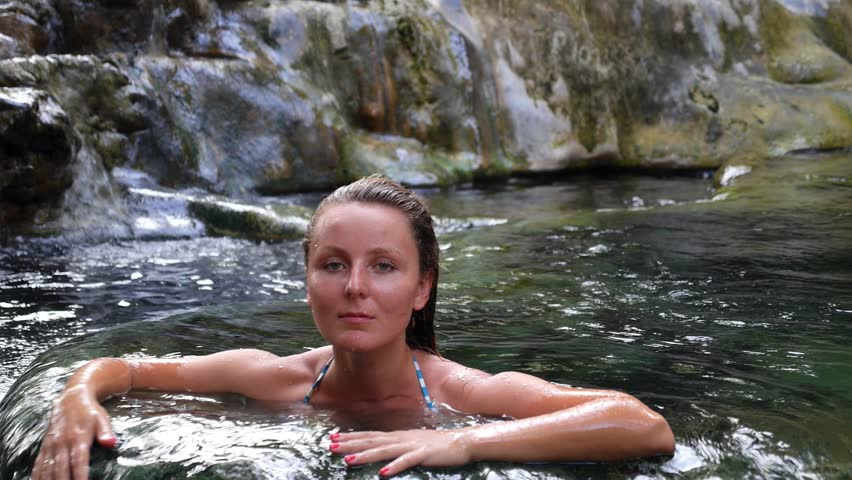 bath springs single women Minerals that come into our bathhouse are from our white mineral source  begin your journey at stewart mineral springs with a soothing mineral bath,.