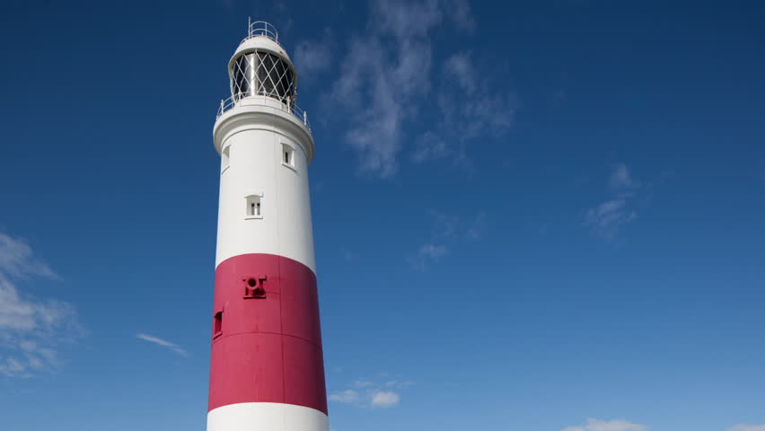 Raleigh nc 2016 rdu airport faa air traffic control tower into a timelapse of the portland bill lighthouse in england hd stock footage clip publicscrutiny Images