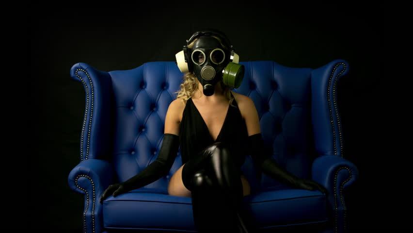 Jenna haze oil orgy rapidshare