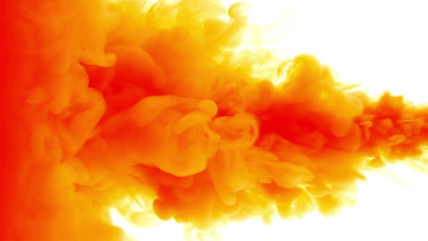Watch How to Use Liquid Smoke video