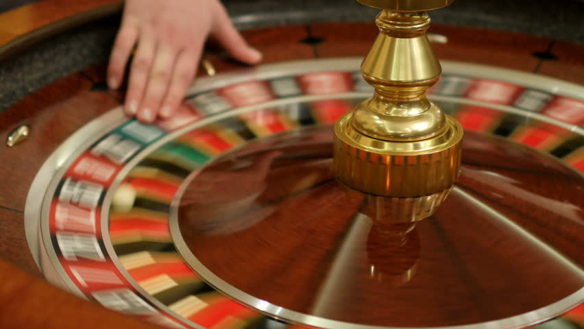 Casino gambling poker roulette video 1.500 5.5 advanced build casino statistics web