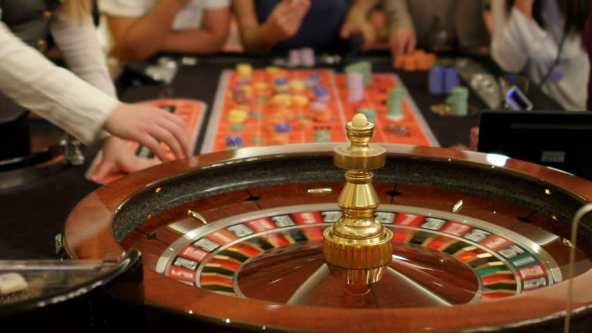 Casino casino gambling poker roulette casino bagnoles