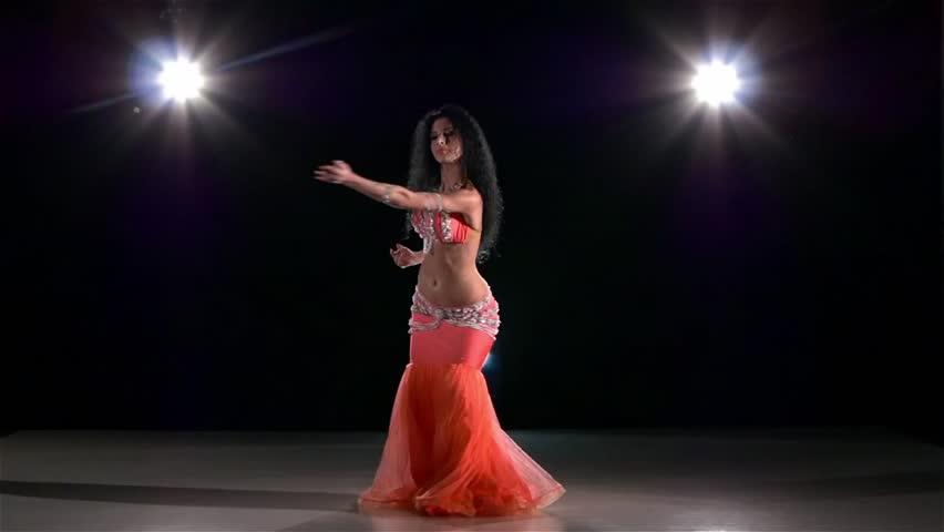 Young belly dancer video, australiann teen virgin porno
