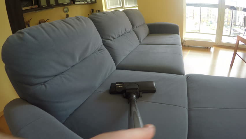 Karcher Steam Cleaner Leather Sofa Small House Interior