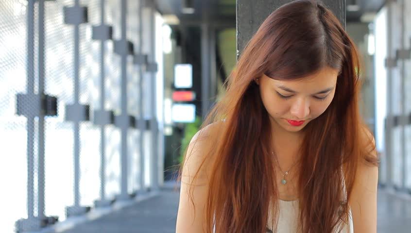 blogs-thai-teen-girls