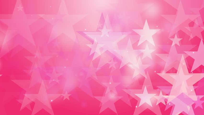 Pink Star Backgrounds | www.pixshark.com - Images ...