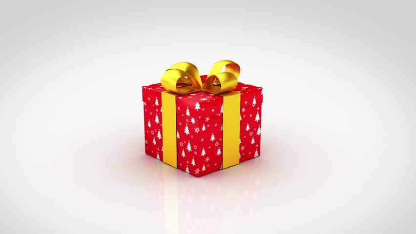 Gift boxes opening 3d animation of 6 different christmas gifts colorful christmas gifts 3d animation of 6 different christmas gift boxes with nice ribbons opening negle Image collections