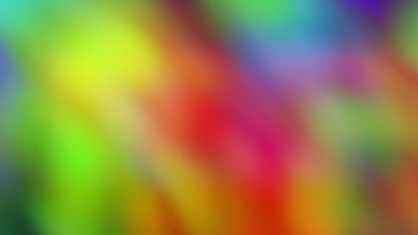 Multi Colored Smoke Background Stock Footage Video 4400678 ...