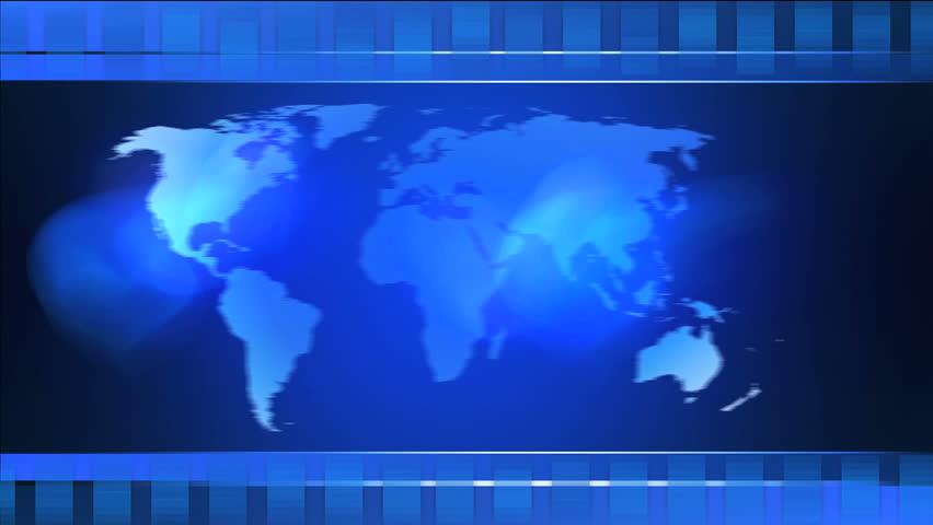 Breaking News Tv Background 32557 Movieweb