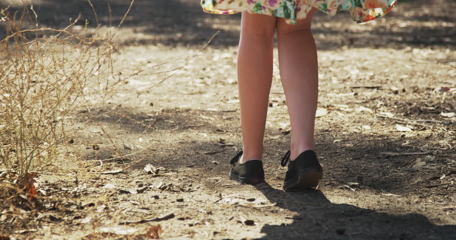 Native american female feet pics and videos