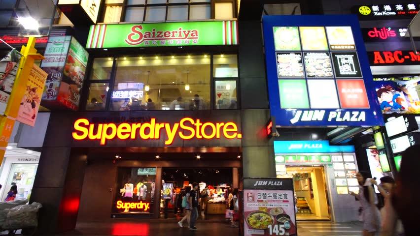 clip shop sex The