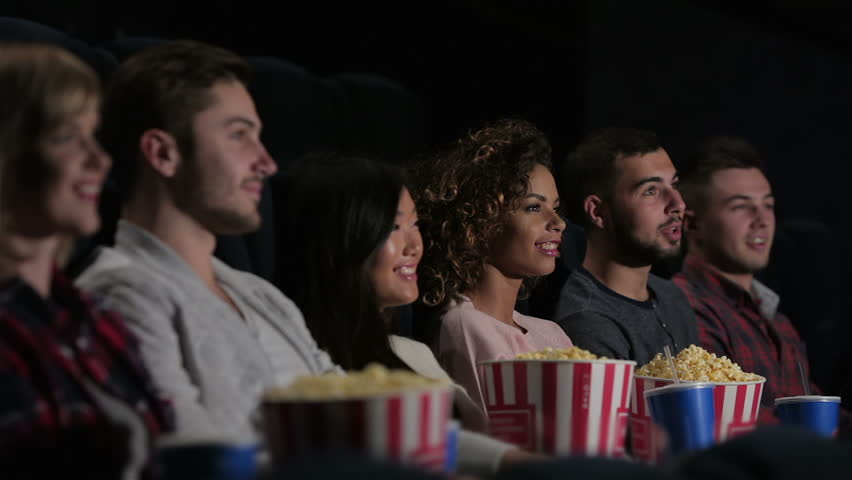 Adult blog couple theater