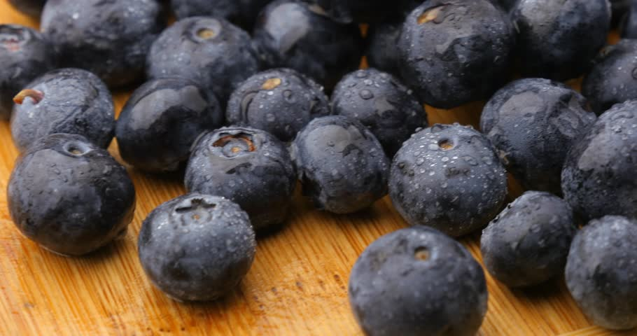 Blue berry fruit fresh food natural agriculture crop. Fresh natural organic sweet fruit. Fruit contains vitamins and is part of a healthy diet. Eating fruit should be part of daily shopping list.