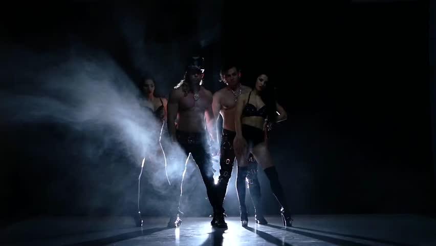 pictures-nude-dance-clips-hot-espn-women