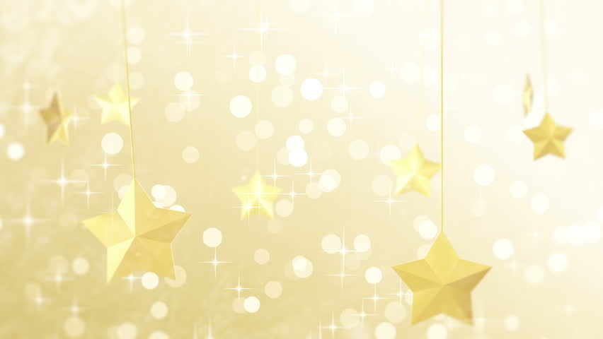 golden gradient background stock video footage 4k and hd video clips shutterstock