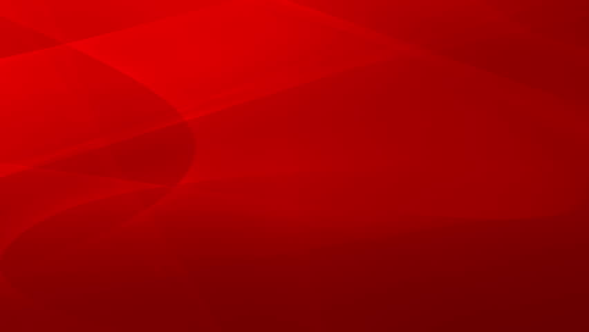 red color background hd - photo #15