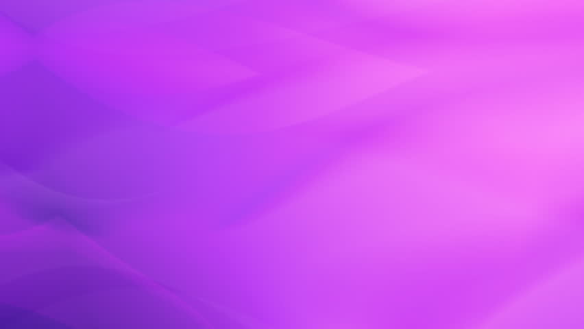 news style pink purple abstract motion background