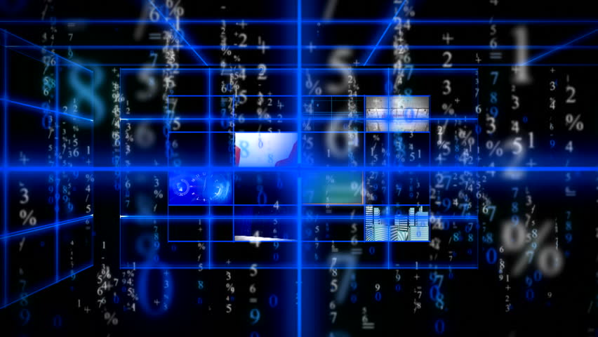 computers_data_of_video_blue