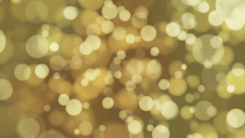 "This Background is called ""Broadcast Light Bokeh 36"", which is 1080p (Full HD) Background. It's Frame Rate is 29.97 FPS, it is 10 Seconds long, and is Seamlessly Loopable. 