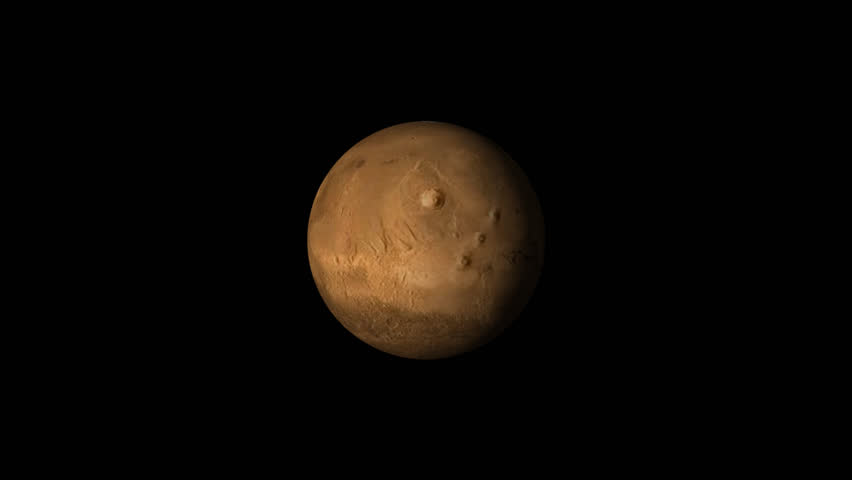 Trip to Mars, Ping By Stock Footage Video (100% Royalty-free) 13100462 Mars Venus Map on space colonization map, brazilia map, pluto map, io map, gypsy map, saturn map, milky way map, uranus map, iran map, mars map, ceres map, mercury map, gorilla map, pleiades map, global topographical map, ganymede map, earth map, jupiter map, neptune map, moon map,