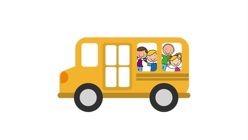 School Bus Sex Hd Video