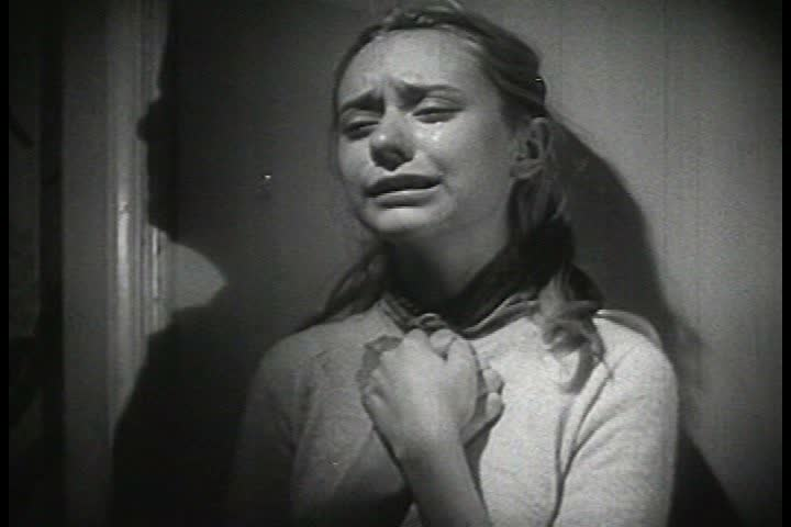 Image result for young girl crying