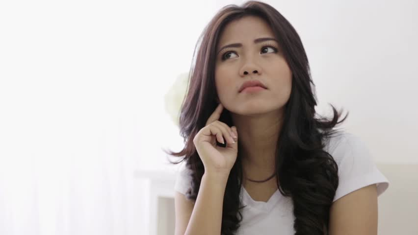 Dear Singapore Singles, Are You Guilty of These 5 Dating Mistakes? | Lunch  Actually Singapore