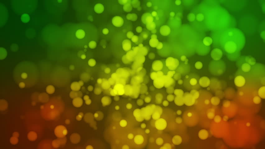 This Background Is Called Broadcast Stock Footage Video 100 Royalty Free 13319762