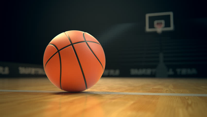 02423 panning camera over basketball on court stock footage video 02423 panning camera over basketball on court stock footage video 13327712 shutterstock voltagebd Images