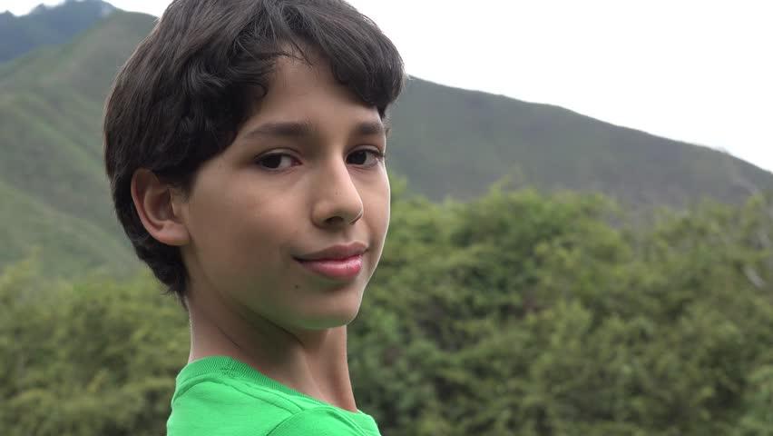 Teen boy blackvideos