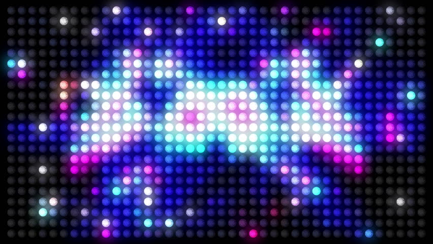 Stock video of disco led lights seamless motion graphics 13715552 stock video of disco led lights seamless motion graphics 13715552 shutterstock aloadofball Images