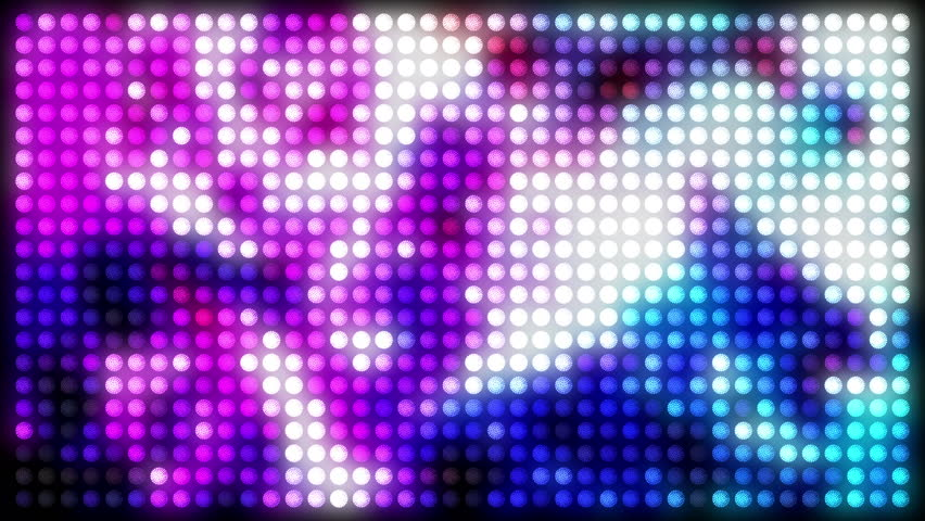 Disco led lights seamless motion graphics visual for music videos disco led lights seamless motion graphics visual for music videos night clubs dance floors fashion show events broadcast design mozeypictures Choice Image