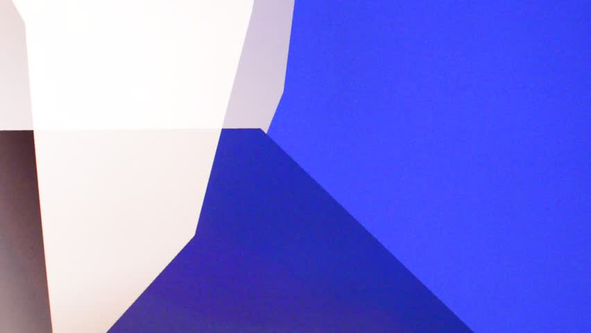 Computer generated abstraction   Shutterstock HD Video #13765532
