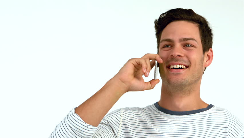 τι να πω σε μια γυναίκα στο τηλέφωνο