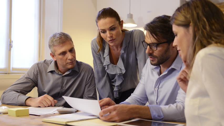 board collaboration software