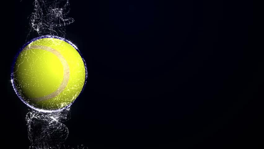 Tennis Ball 2 #1397182