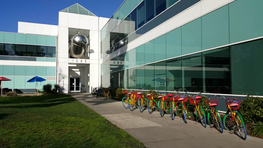 google office video. google office usa mountain view causa january 24 android os replicas video