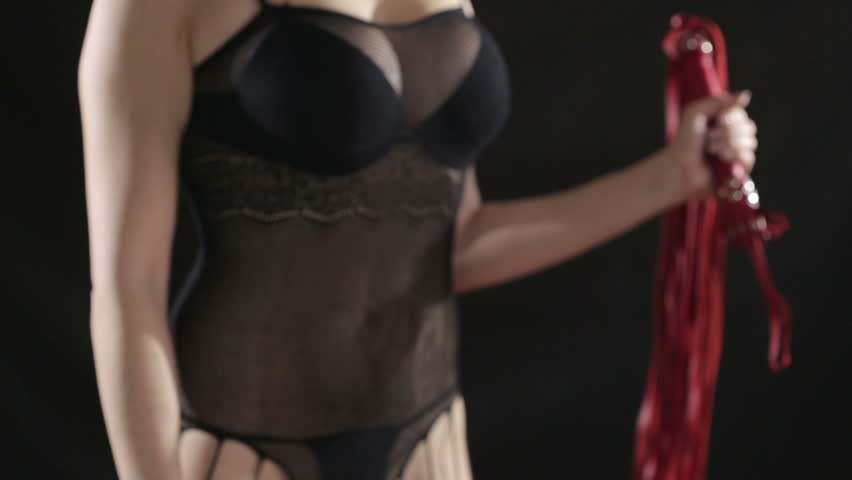 Видео секс плеть