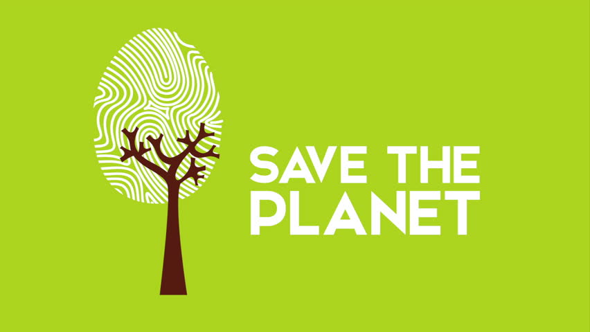 save the planet Stephen onderick is raising funds for save the planet, kill yourself: an independent documentary on kickstarter environmental preservation, sexual freedom, reproductive rights, lgbt rights, groundbreaking protest, and boston performance art.