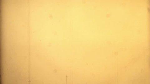 Super 8mm Film Look, Light Leaks, Dirt, Grain, Scratches, Overlays, Vintage Effect, Old Film, Film Burn